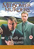 Midsomer Murders - Death And Dreams [DVD]