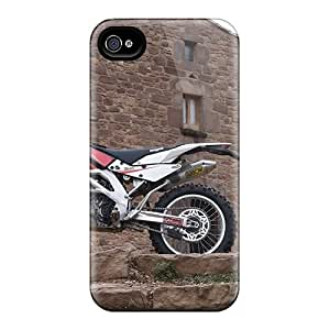 Hot Joan Barreda Bort First Grade Phone Cases For Iphone 6 Cases Covers