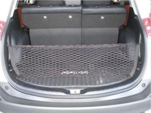 Envelope Style Trunk Cargo Net for Toyota RAV4 2013-2018 NEW FREE SHIPPING