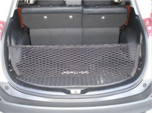 envelope-style-trunk-cargo-net-for-toyota-rav4-2013-2017-new