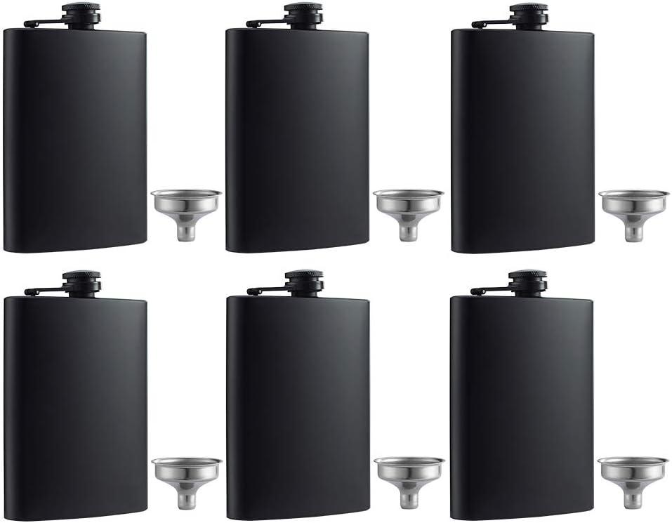 Support Noir//Blanc Plastique Ajustable ET Pliable Porte-GOBELET Boisson Bouteille pour Bateau Bus PRONAVY Camping Voiture