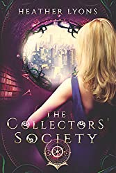 The Collectors' Society