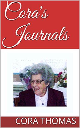 Cora's Journals