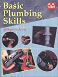 Basic Plumbing Skills, Annis, William H., 0896063526