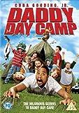 Daddy Day Camp [DVD] [2007]