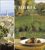 Umbria, Julia Della Croce, 0811823512