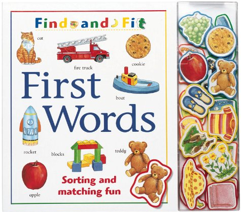 first-words-with-other-find-and-fit