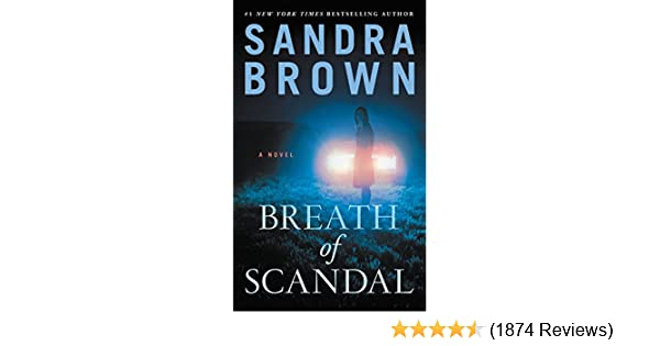 Sandra Brown Deadline Epub