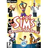 Les Sims: Double Deluxe (vf)