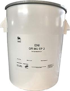 25 kg ENI GR MU EP 2