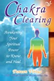 Chakra Clearing, Doreen Virtue, 1561705667