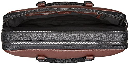 0030f7f2b38b Ted Baker Men s Alvaro Bag