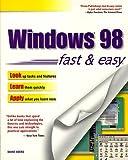 Windows 98, Diane Koers, 0761510060