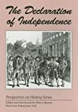 The Declaration of Independence, , 1579600247