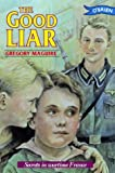 Good Liar, Gregory Maguire, 086278395X