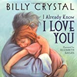 I Already Know I Love You, Billy Crystal, 0060593911