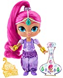 Fisher-Price Shimmer and Shine Shimmer