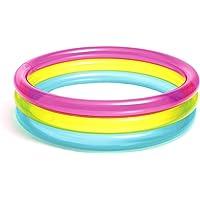 Intex Rainbow Baby Pool