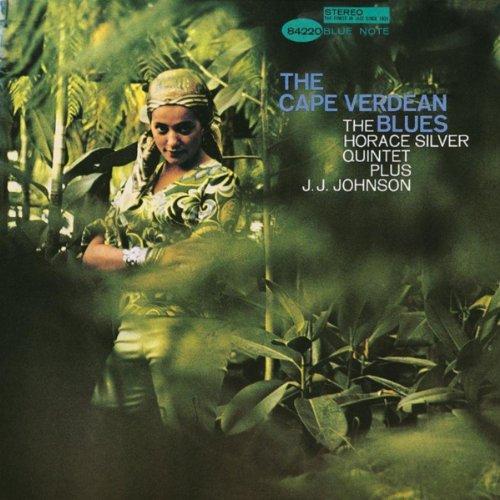 The Cape Verdean Blues (The Ru...