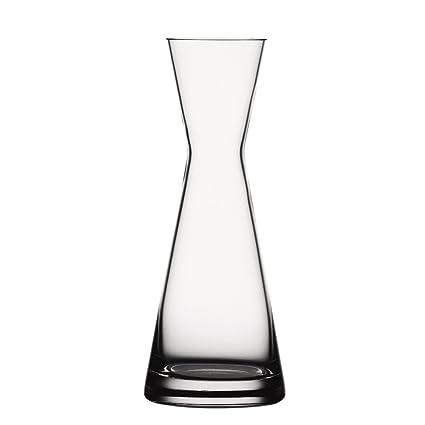Nachtmann Spiegelau Decantador de Vino Tavola, 0,2 l,7110157
