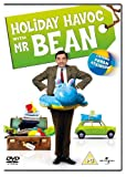Holiday Havoc With Mr Bean