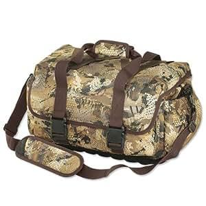 Amazon Com Beretta Waterfowler Xtreme Ducker Blind Bag