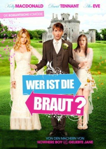 Wer ist die Braut? Film