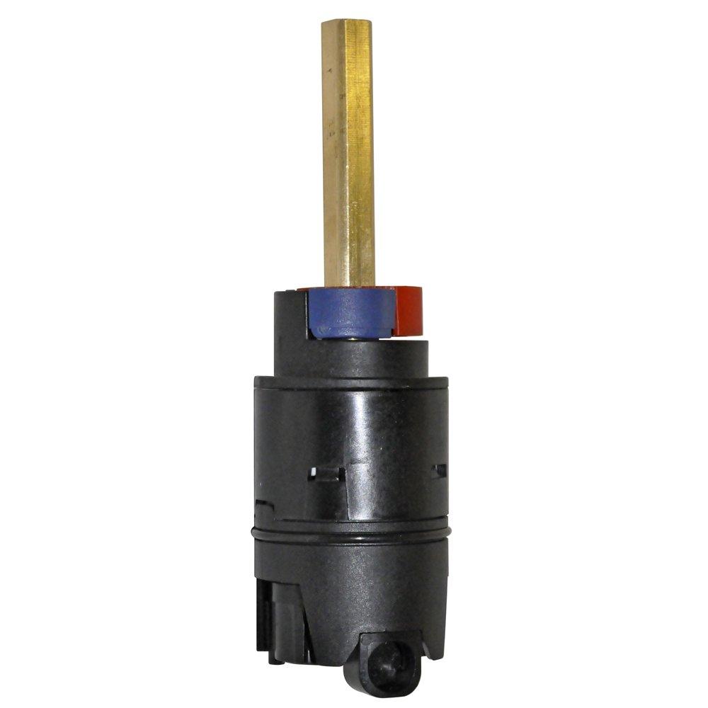 10773 DANCO VersiTech Cartridge for GLACIER BAY Tub and Shower Faucets