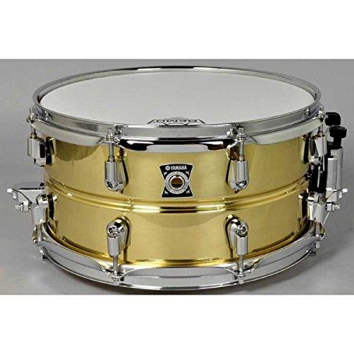 YAMAHA SD-4440 Brass