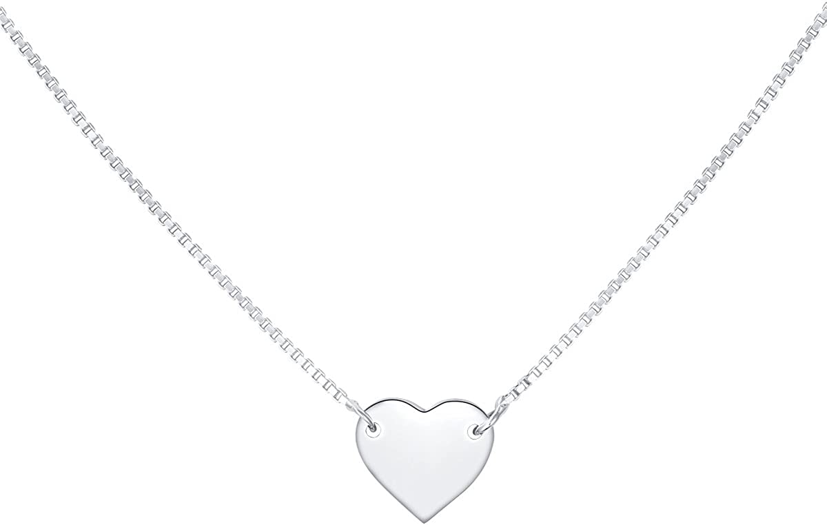 Sterling Silver Jewelry...