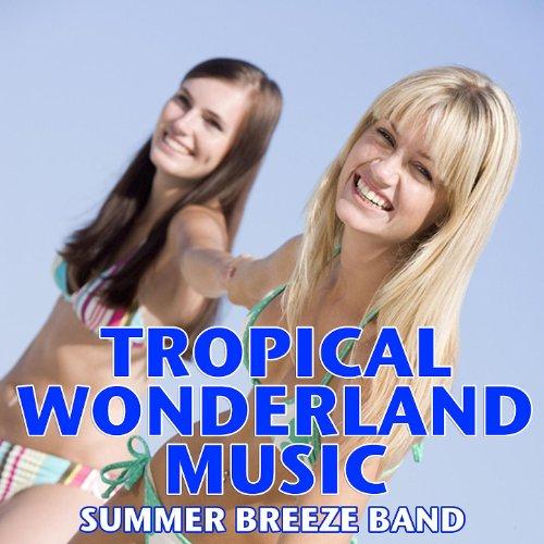 Breeze Bikini - Bikini Groove