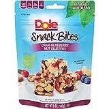 Dole Cran Blueberry Crunch, 5 Ounce - 6 per case.