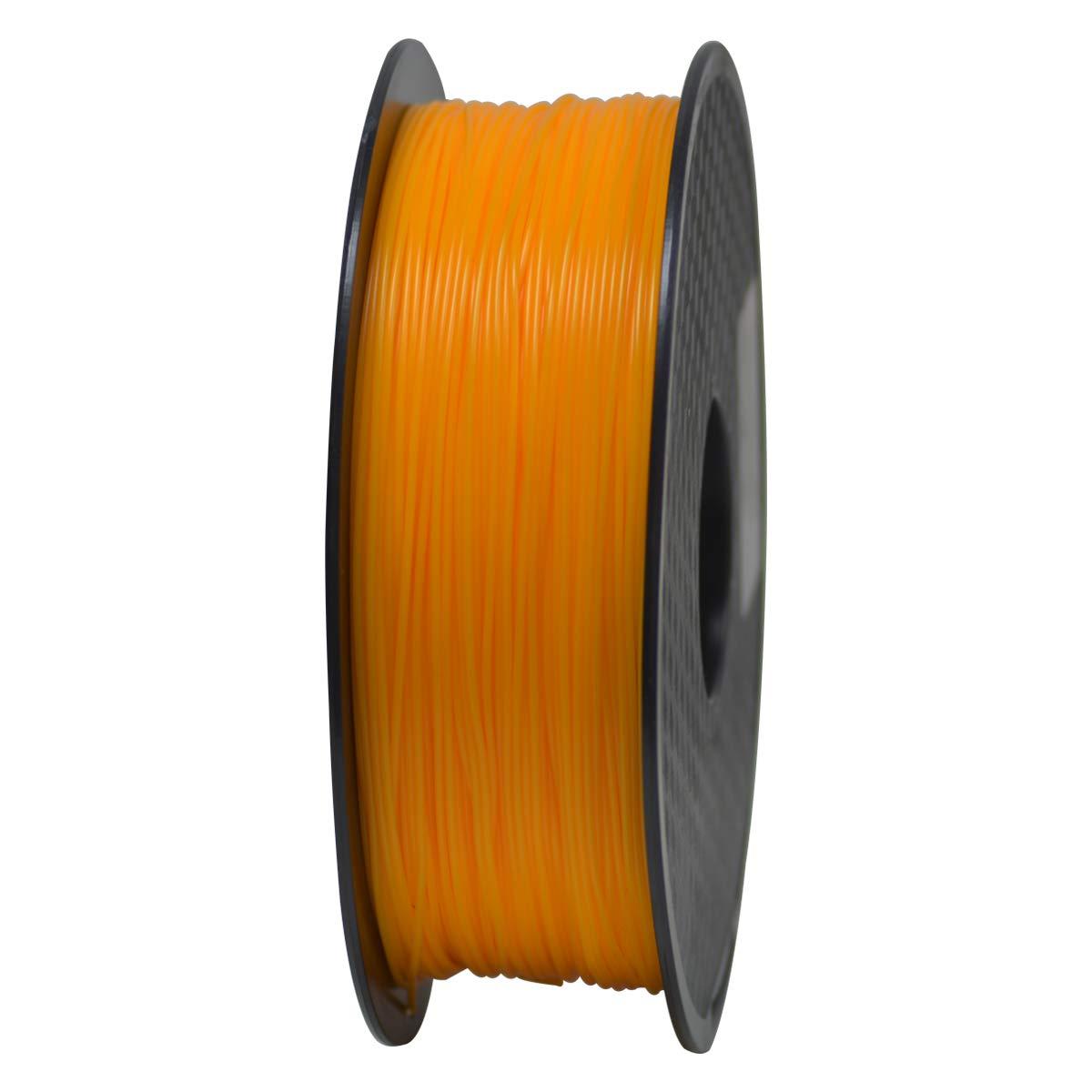 Filamento PLA de 1,75 mm, filamento PLA para impresora 3D Geeetech ...