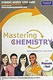 Principles of Chemistry : A Molecular Approach, Tro, Nivaldo J., 0321752228