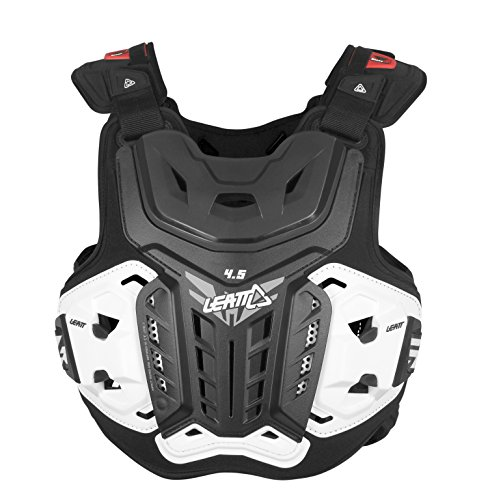 Mx Chest Protector - 5