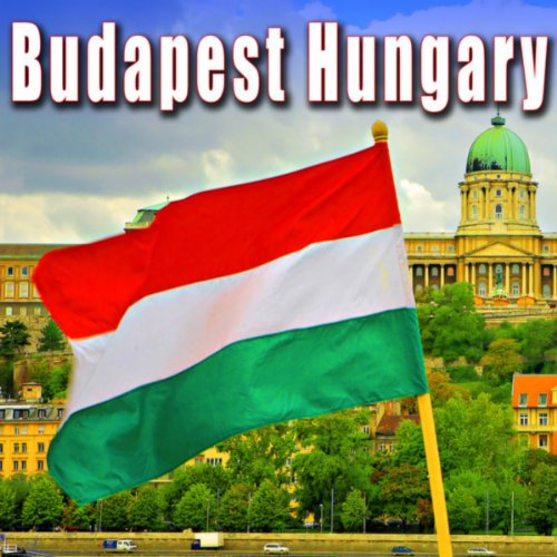Budapest, Hungary, Train Station, Interior Large Hall, General Crowd Ambience, P.A. Chimes ()