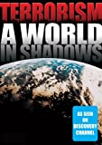 Terrorism: World In Shadows: Mass Terror And Genocide