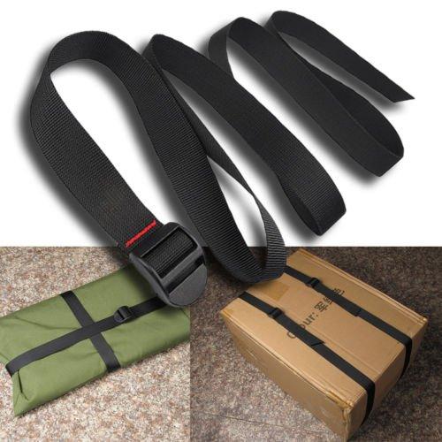 durable-travel-luggage-baggage-bag-suitcase-security-strap-belt-adjustable-tool-goods-shop