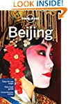 Lonely Planet Beijing 10th Ed.: 10th...