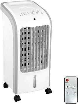 Purificador de aire – Función de oscilación – 80 W – Velocidad X3 ...