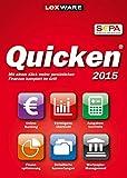 Lexware Quicken 2015 - Ihr persönlicher Finanzmanager (Frustfreie Verpackung)