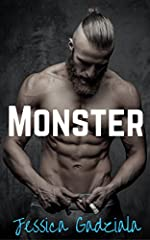 Alex has had one mission since she was sixteen: destroy the man who destroyed her life. And all was going to plan until one night, a huge mammoth of a man breaks into her apartment and kidnaps her,holding her hostage for the very man she was ...