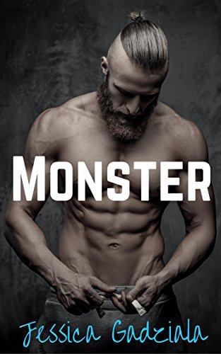 Monster Star - Monster