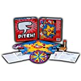 Pitch Board Game