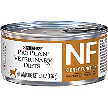 Purina ProPlan NF at VetRxDirect