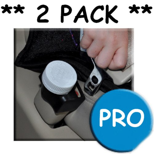buckle-guard-pro-seat-belt-button-cover-black-2-pack