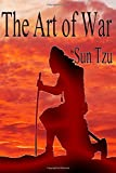 img - for The Art of War: by Sun Tzu book / textbook / text book