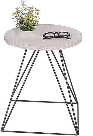 Nordic Table Chi Basse Life MLMHLMR Table Chevet De Petite qVSzGpUM