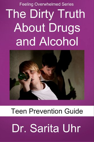 Dirty Truth About Drugs Alcohol ebook