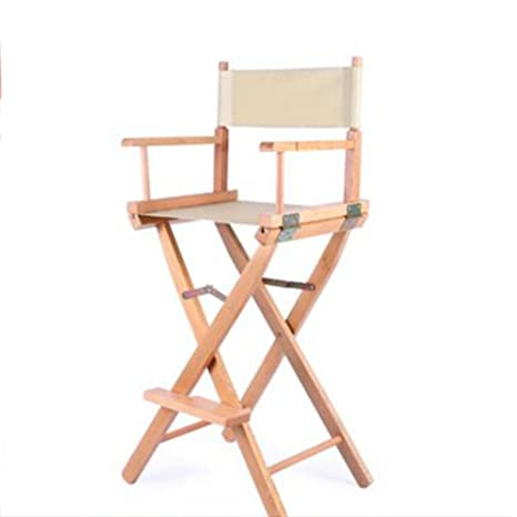 Amazon.com: Yan JUNau Silla de maquillaje de gama alta/silla ...